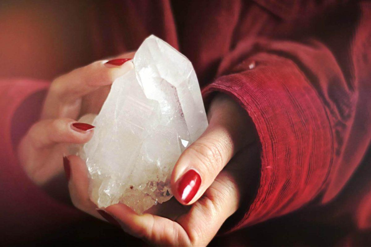 zenluma chakra stones and healing crystals