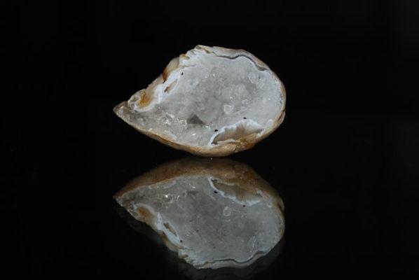 Healing Stones - Geode